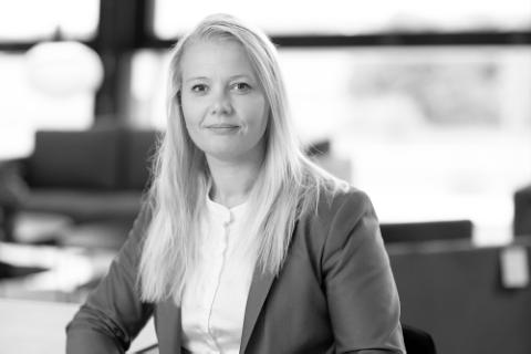 Janni Rom Damgaard