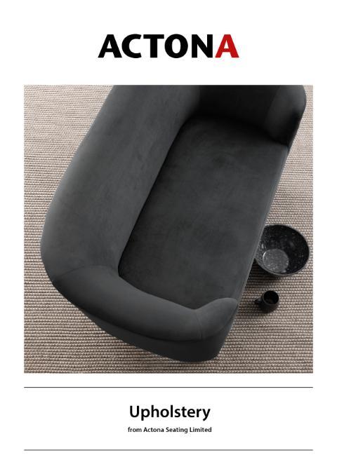 ASL furniture
