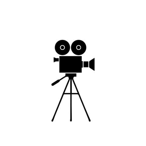 Actona Company Product videos